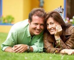 Повторный брак: минусы