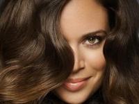 Кондиционеры для волос, рецепты кондиционеров для волос