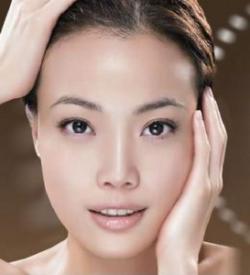 Азиатская косметика: плюсы и минусы