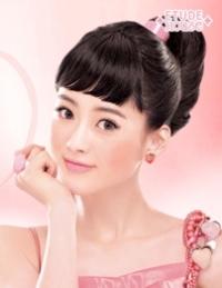 Азиатская косметика: плюсы