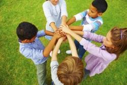 Что делать ребенку летом