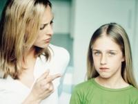 Почему важно учитывать мнение ребенка