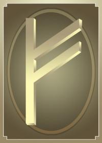 Символ богатства и благополучия