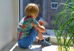 Важно учитывать мнение ребенка