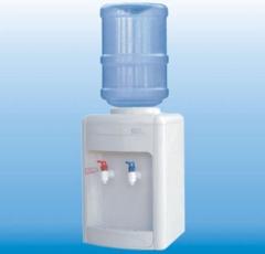 Диспенсер для воды