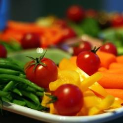 Как накопить и сохранить витамины