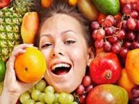 Как накопить и сохранить витамины на зиму