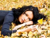 Осенняя хандра. Как справиться с осенней депрессией