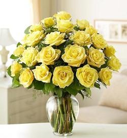 Сохранить цветы свежими