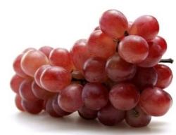 Выбрать вкусный виноград