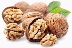 Грецкие орехи в народной медицине