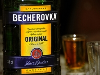 Как пить Бехеревку
