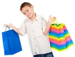 Подарки мальчику на 11 лет