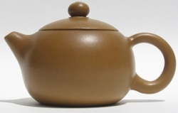 Правильно заваривать чай