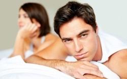 Социопат в постели