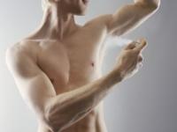 Виды дезодорантов: плюсы и минусы