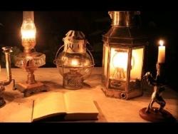 Что делать, если у вас выключили свет