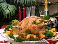 Как подготовить организм к праздникам