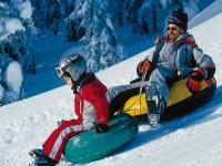 Как провести зимние каникулы с пользой