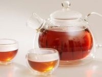 Как выбрать чай