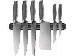 Выбрать ножи для кухни