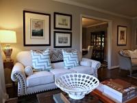 Как украсить дом без затрат