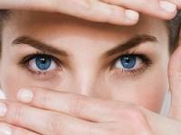 Как узнать характер по цвету глаз