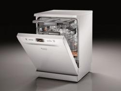 Минусы посудомоечной машины