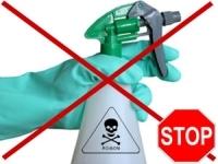 Бытовая химия – вред или польза