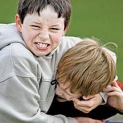 Что такое девиантное поведение ребенка
