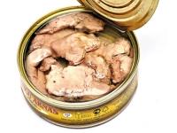 Печень трески: польза и вред
