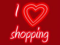 Польза и вред шоппинга для здоровья