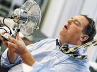 Кардиологи советуют беречь сердце смолоду