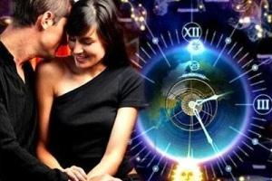 Как понять, что мужчина влюблен по знаку зодиака