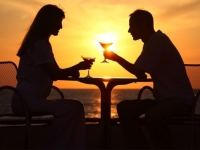 Как сохранить и укрепить отношения