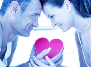 Как укрепить и сохранить отношения