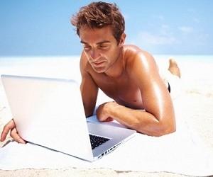 Как успевать работать и жить