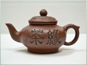 О мифах о чае