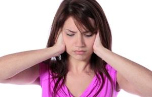 Почему шум вреден для здоровья