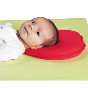 Подушка новорожденным