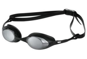Стартовые очки