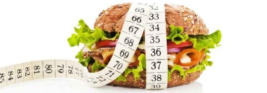 Бутерброд здоровье