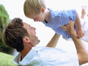 Как лучше уговорить мужа завести ребенка