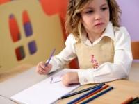Как узнать способности ребенка