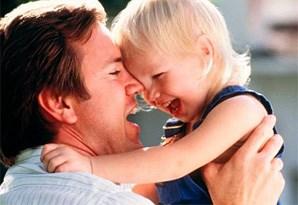 Как правильно уговорить мужа завести ребенка