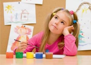 Как развить способности ребенка: 7 правил