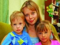 Как убедить мужа завести второго ребенка