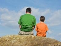 Как уговорить мужа завести ребенка