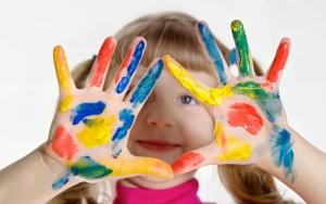 Определить способности ребенка