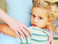 Почему детям нельзя расти без отца